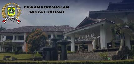 DPRD Bogor