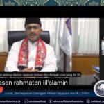 Walikota Jakarta Timur